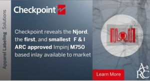 Checkpoint Launches 1st ARC Approved M750 Inlays with 'Njord'