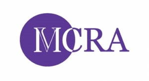 MCRA Hires Former FDA Associate Director to Expand Neurology Franchise