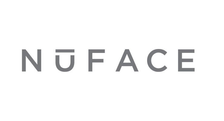 NuFace Appoints CEO