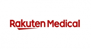Rakuten Medical Acquires Medlight SA