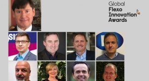 Judges announced for Miraclon's Global Flexo Innovation Awards