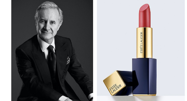Estee Lauder To Cut 2,000 Jobs After Reporting a Loss
