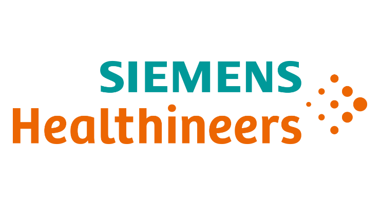 FDA Clears Siemens Healthineers AI-Based Software