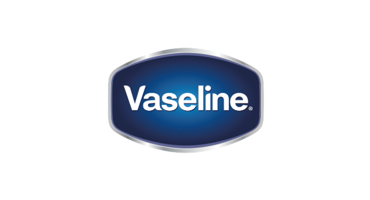 Vaseline Adds New Products