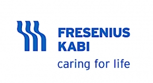 Fresenius Kabi Introduces RFID Smart Labels for Essential Meds