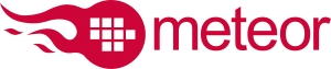 Meteor Inkjet Ltd