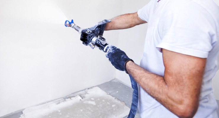 Help Your Customers Choose Right Coating Additives
