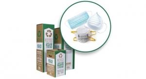 Subaru, TerraCycle Partner to Recycle PPE Waste