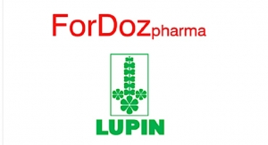 ForDoz, Lupin Enter Injectables Partnership