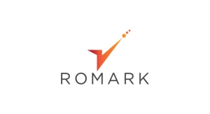 FDA Approves Romark Facility in Puerto Rico