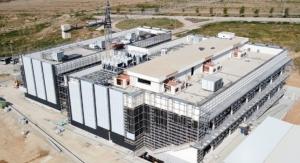 Eurofins Expands Chemistry Capacity