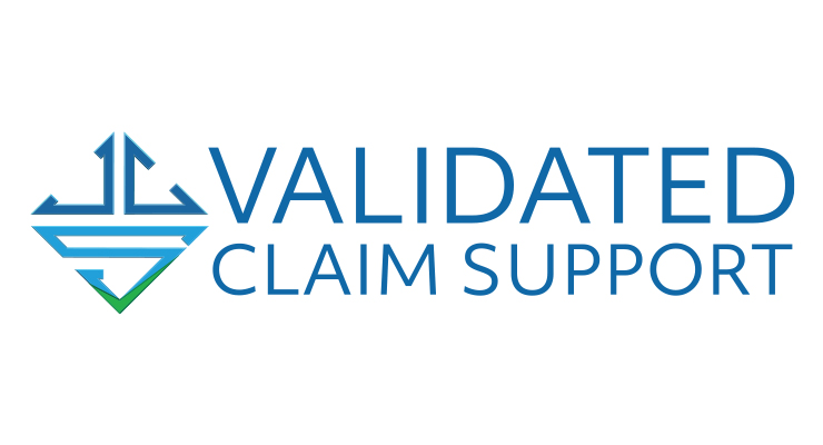 Validated Claim Support Completes FDA Inspection