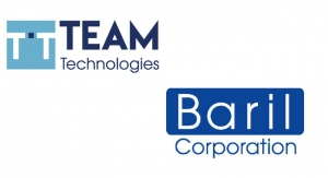 Team Technologies Acquires Baril Corporation