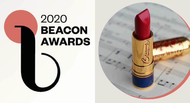 First-Ever Beacon Awards Celebrates Packaging, Sustainability & More