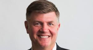 John C. Fortson Named Ingevity President, CEO