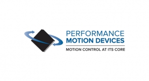 Performance Motion Devices Receives ISO 13485 Certification