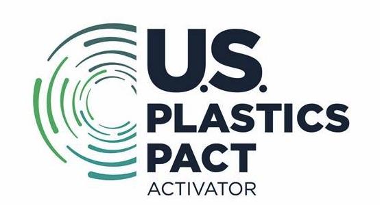 UPM Raflatac joins US Plastics Pact