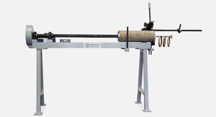 Core Cutter Machines & Custom Manufacturing