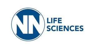 NN Inc. Sells Life Sciences Division for $825 Million