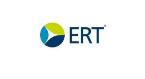 ERT Continues to Drive Innovation in Virtualization for Respiratory Clinical Trials