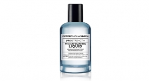 Peter Thomas Roth Adds Daily Exfoliant