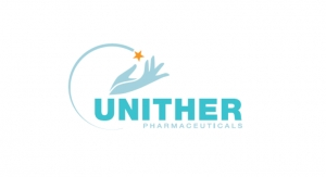 Unither to Acquire Nanjing Ruinian Best
