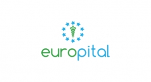 Europital Opens New Site in Oxford