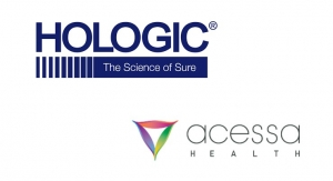 Hologic Scoops Up Acessa Health for $80M