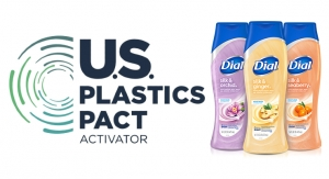 Henkel North America Joins U.S. Plastics Pact