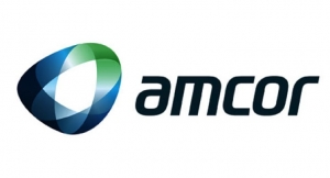 Amcor Reports 1H 2021 Results