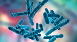 Dupont Nutrition Breaks Down the Pandemic-Induced Probiotics Spike