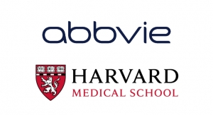 AbbVie & Harvard University Form Research Alliance
