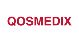 Qosmedix Names Business Development Manager