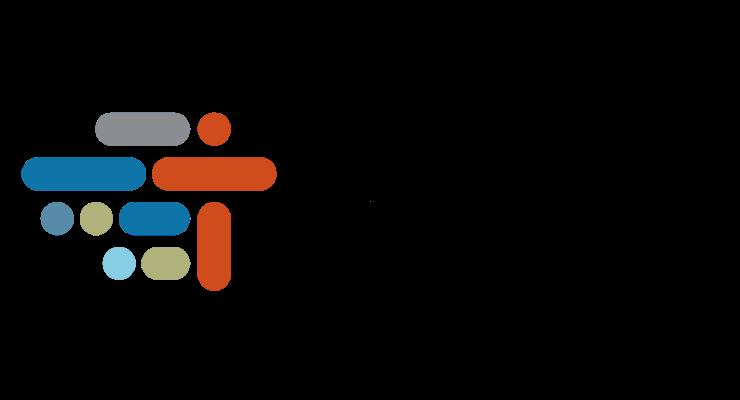 Carlsmed Raises $2.5 Million to Improve Complex Spine Surgery