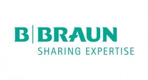 FDA OKs B. Braun
