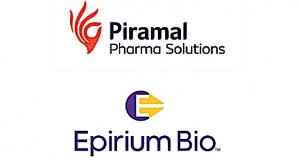 Piramal to Deliver Integrated Services to Epirium