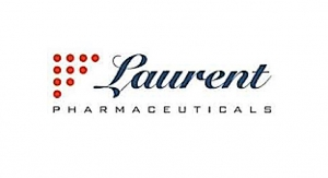 Laurent Pharma Initiates Phase II Trial of LAU-7b in COVID-19 Disease
