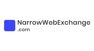 NarrowWebExchange.com, LLC