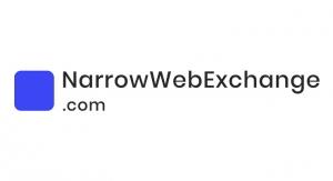 NarrowWebExchange.com, LLC