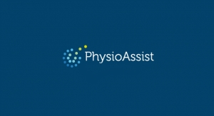 PhysioAssist Names Independent Board Member as Executive Chairman