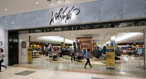 Lord & Taylor Is Closing All of Its Stores