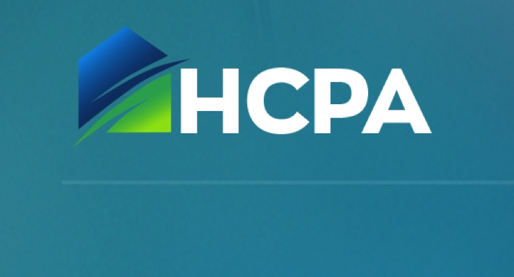A Virtual HCPA Annual Meeting