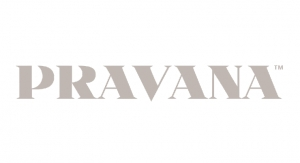 Promotions & Hires at Pravana