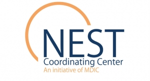 National Evaluation System for Health Technology Coordinating Center Launches NEST 1.0
