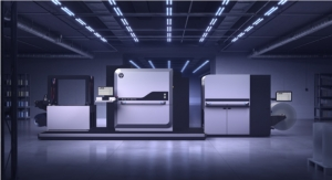 ePac Becomes First Converter to Install HP Indigo 25K