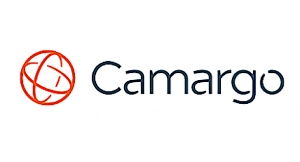 Camargo Appoints Commercial Strategy VP