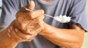 Mediterranean Diet Linked to Reductions In Early Parkinson