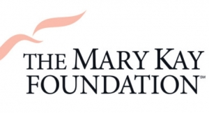 Mary Kay Addresses Gender-Based Violence