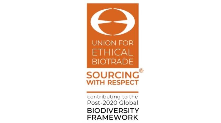 Reducing Biodiversity Loss