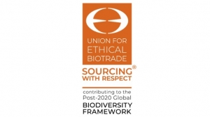 Reducing Biodiversity Loss
